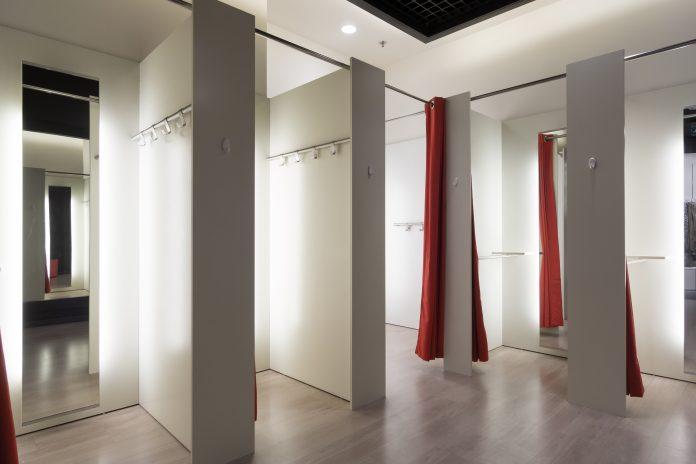 Les 5 secrets de l éclairage d une cabine d essayage blog