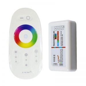 Milight FUT020 Kit télécommande RGB radio