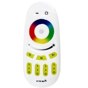 Télécommande Milight FUT096